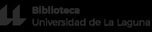 Biblioteca de la Universidad de La Laguna