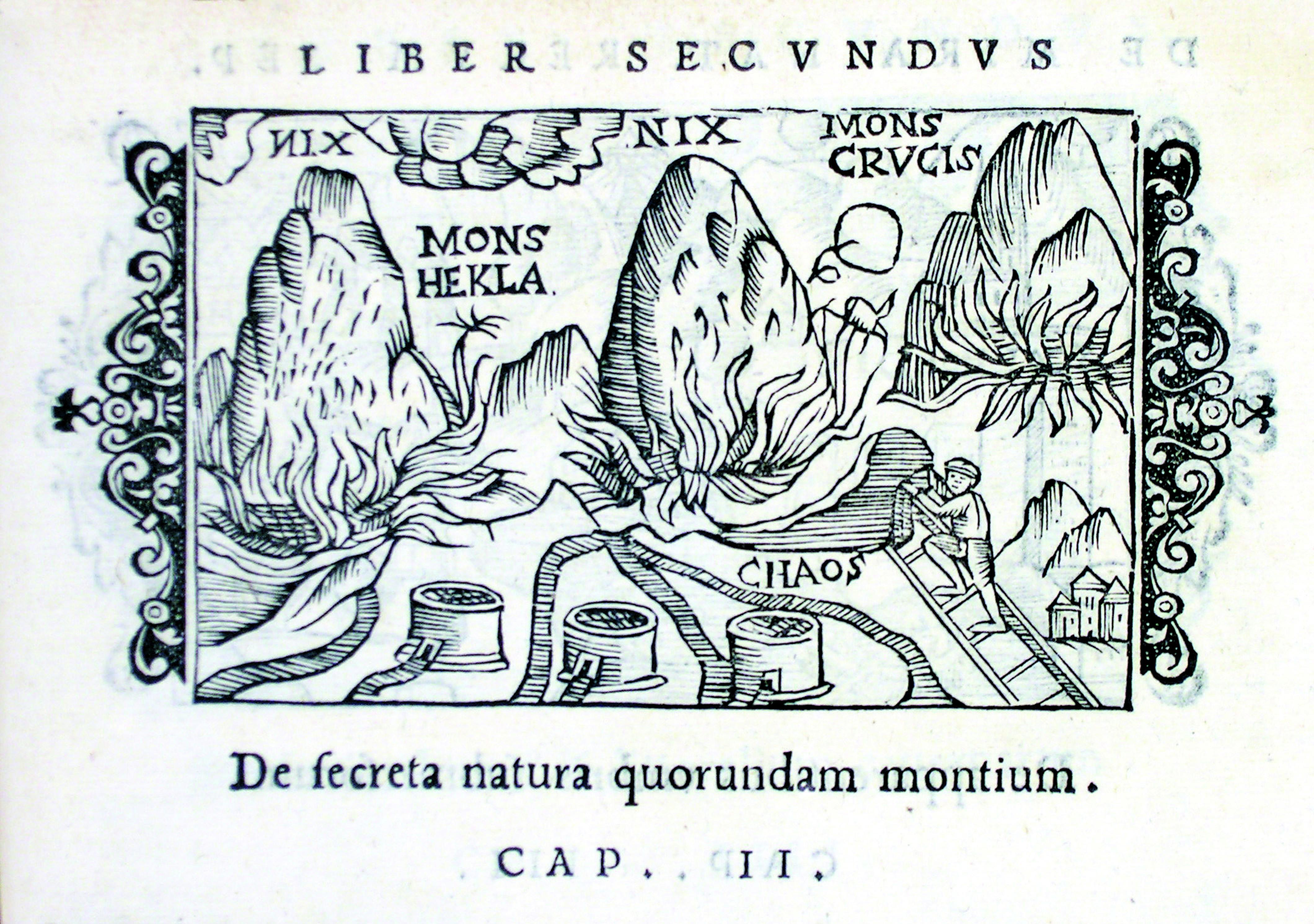 30 sXVI 243 Magnus Ekla (detalle)